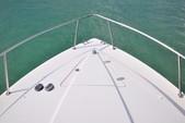 33 ft. Hydrasports Boats 3300 Vector VX w/3-F250 TXR Cuddy Cabin Boat Rental Fajardo Image 4