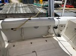 32 ft. Boston Whaler Inc 305/CD(**) Walkaround Boat Rental The Keys Image 3