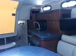 32 ft. Boston Whaler Inc 305/CD(**) Walkaround Boat Rental The Keys Image 6