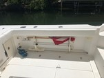 32 ft. Boston Whaler Inc 305/CD(**) Walkaround Boat Rental The Keys Image 10