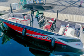 25 ft. Other scarab Center Console Boat Rental The Keys Image 1