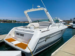 34 ft. Formula Yachts Evelyn 32 Motor Yacht Boat Rental Los Angeles Image 17