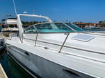 34 ft. Formula Yachts Evelyn 32 Motor Yacht Boat Rental Los Angeles Image 20