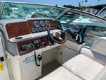 34 ft. Formula Yachts Evelyn 32 Motor Yacht Boat Rental Los Angeles Image 3