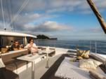 38 ft. Other bali 4.0 Catamaran Boat Rental Las Galletas Image 3
