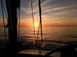 38 ft. Other bali 4.0 Catamaran Boat Rental Las Galletas Image 4