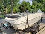 18 ft. Bayliner 1750 Capri  Bow Rider Boat Rental Rest of Northeast Image 3