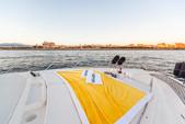 58 ft. Azimut Yachts Atlantis 58 Motor Yacht Boat Rental Palma Image 2