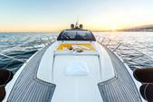 58 ft. Azimut Yachts Atlantis 58 Motor Yacht Boat Rental Palma Image 10