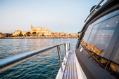58 ft. Azimut Yachts Atlantis 58 Motor Yacht Boat Rental Palma Image 11