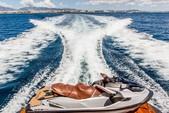 58 ft. Azimut Yachts Atlantis 58 Motor Yacht Boat Rental Palma Image 13
