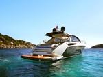 58 ft. Azimut Yachts Atlantis 58 Motor Yacht Boat Rental Palma Image 14