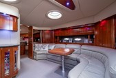 52 ft. Cruisers Yachts 520 Express Motor Yacht Boat Rental Los Angeles Image 10