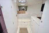 40 ft. Van Dutch 40 Cruiser Boat Rental Miami Image 3