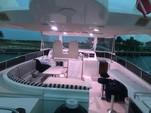 76 ft. Lazzara Marine 76 Motor Yacht Boat Rental West Palm Beach  Image 3