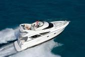 43 ft. Silverton Marine 43 Motor Yacht Motor Yacht Boat Rental New York Image 1