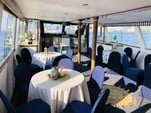 65 ft. Other party boat Other Boat Rental New York Image 1
