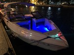 23 ft. Rinker Q3 Bow Rider Boat Rental Miami Image 2