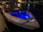 23 ft. Rinker Q3 Bow Rider Boat Rental Miami Image 2