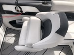 23 ft. Rinker Q3 Bow Rider Boat Rental Miami Image 18