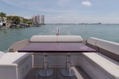 55 ft. Azimut Yachts 55 Motor Yacht Boat Rental Tampa Image 5