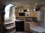 42 ft. Sea Ray Boats 400 Sundancer Cruiser Boat Rental Miami Image 10