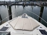 29 ft. Regal Boats Commodore 2760 Cruiser Boat Rental San Diego Image 1