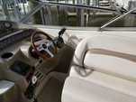 29 ft. Regal Boats Commodore 2760 Cruiser Boat Rental San Diego Image 2