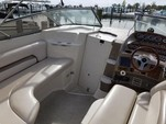 29 ft. Regal Boats Commodore 2760 Cruiser Boat Rental San Diego Image 4