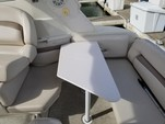 29 ft. Regal Boats Commodore 2760 Cruiser Boat Rental San Diego Image 5