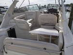 29 ft. Regal Boats Commodore 2760 Cruiser Boat Rental San Diego Image 6
