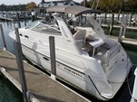 29 ft. Regal Boats Commodore 2760 Cruiser Boat Rental San Diego Image 7