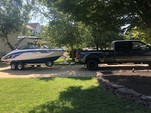 21 ft. Other Yamaha AR 210 [21'] Jet Boat Boat Rental Washington DC Image 3