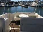 26 ft. Sea Ray Boats 260 Sundancer Cruiser Boat Rental San Francisco Image 2