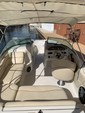 19 ft. Sea Ray Boats 190 Sundeck  Bow Rider Boat Rental San Diego Image 5