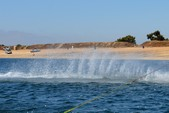21 ft. Chaparral Boats 2130 Limited Edition Bow Rider Boat Rental San Diego Image 22