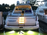 65 ft. 65V Princess Motor Yacht Boat Rental Miami Image 13