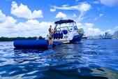 36 ft. Monterey Boats 340 Cruiser Cruiser Boat Rental Miami Image 55