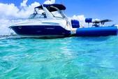 36 ft. Monterey Boats 340 Cruiser Cruiser Boat Rental Miami Image 42