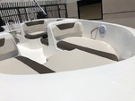 16 ft. Bayliner Element 4-S Mercury  Deck Boat Boat Rental Sarasota Image 3