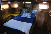 39 ft. Marine Trader 40 Sundeck Motor Yacht Boat Rental New York Image 3