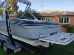 22 ft. MasterCraft Boats X-Star Ski And Wakeboard Boat Rental Rest of Southwest Image 4