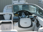 21 ft. Regal Boats 2100 Bow Rider Boat Rental Miami Image 6