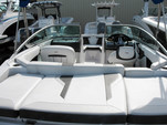 21 ft. Regal Boats 2100 Bow Rider Boat Rental Miami Image 4