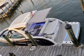 35 ft. Formula by Thunderbird F-350 Crossover Bowrider Bow Rider Boat Rental Washington DC Image 2