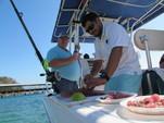 27 ft. Other Proline super Sport 27' Saltwater Fishing Boat Rental Panama City Image 5