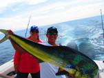 27 ft. Other Proline super Sport 27' Saltwater Fishing Boat Rental Panama City Image 6