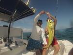 27 ft. Other Proline super Sport 27' Saltwater Fishing Boat Rental Panama City Image 9