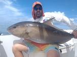 27 ft. Other Proline super Sport 27' Saltwater Fishing Boat Rental Panama City Image 18
