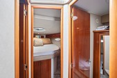 30 ft. Carver Yachts 33 Super Sport Motor Yacht Boat Rental Seattle-Puget Sound Image 7